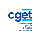 CGET_Bl