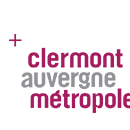 Logo-Clermont-Auvergne-Metropole