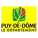 Logo-Puy-de-Dome