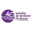 Logo_Label-40