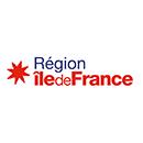 Region-IDF_Bl