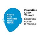 logo-thuram_Bl