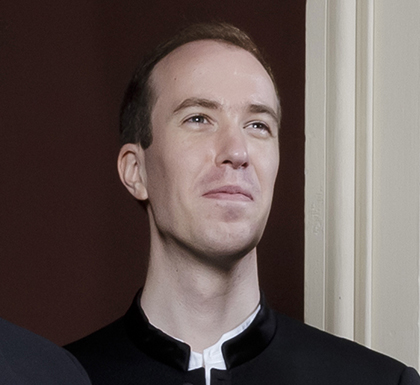 BaptisteVay(c)LudovicCombe