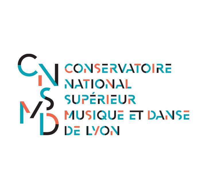 CNSMD_Lyon