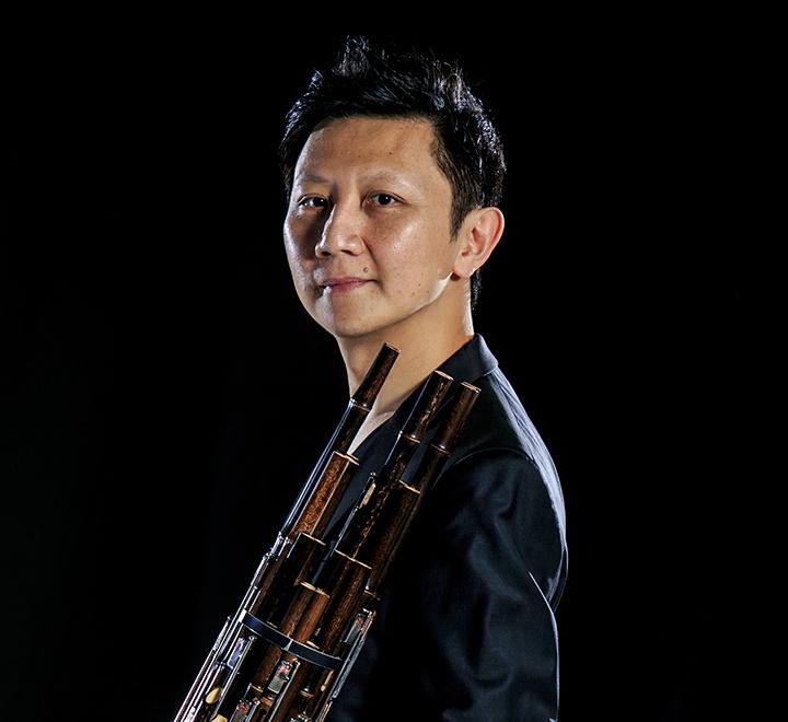 Sze-Wang Loo