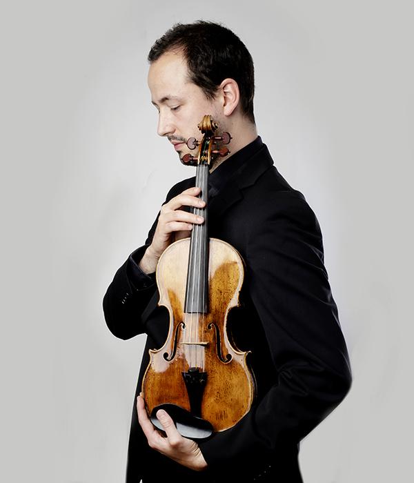 GuillaumeChilemme(c)LudovicCombe