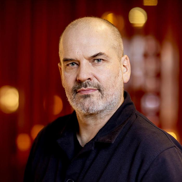 Florian Boesch (c) Andreas Weiss
