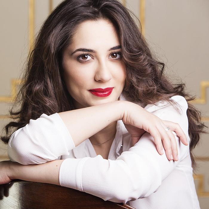 Francesca Aspromonte (c) Ribalta Luce Studio 3