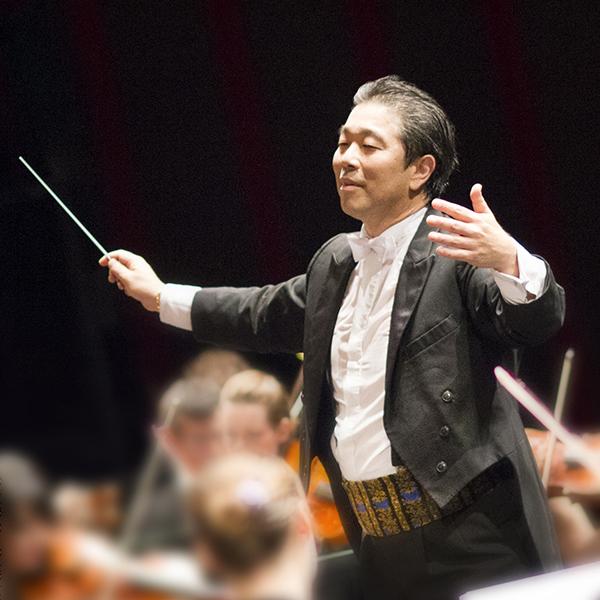 Takashi Kondo (c) Alexandre Surre