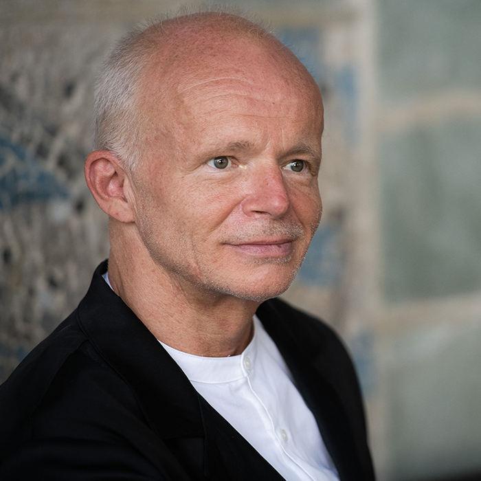Thomas Zehetmair (c) Wolfgang Schmidt