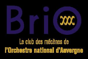 LogoBrio