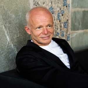 Thomas Zehetmair (c) Wolfgang Schmidt 3